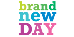 Brand New Day logo