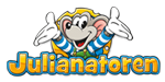 Julianatoren logo