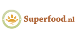 Superfood logo