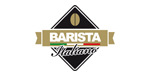 Baristaitaliano logo