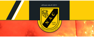 NAC Supportersvereniging