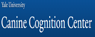 Canine Cognition Center