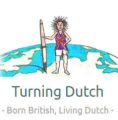 Turning Dutch