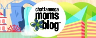 Chattanooga City Moms