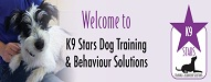 K9 Stars Dog Training