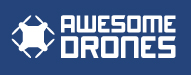 awesome_drones