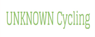 unknowncycling.org