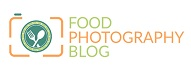 Top Photography Blogs 2020 | Food Photography